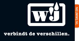Home_-_Nieuwwij