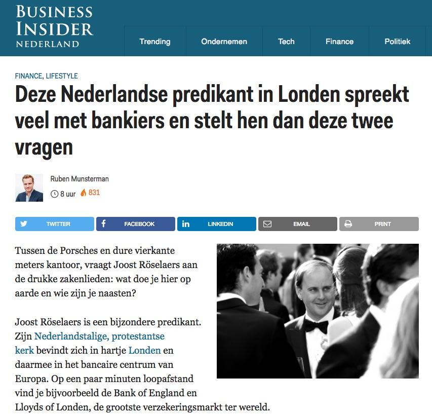 deze_nederlandse_predikant_in_londen_spreekt_veel_met_bankiers_en_stelt_hen_dan_deze_twee_vragen